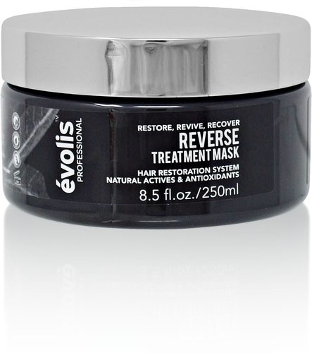 8.5 oz. REVERSE Treatment Mask