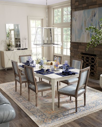 Whistler Dining Chair