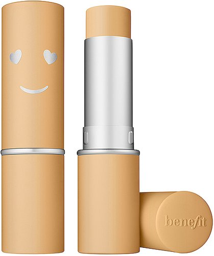 Hello Happy Air Stick Foundation in Shade 06.