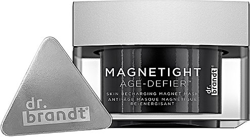 Do Not Age Magnetight Age Defier Mask in Beauty: NA.