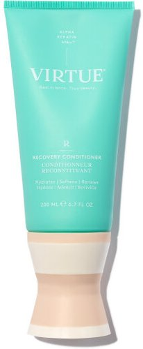 Recovery Conditioner - 6.7 oz / 200 ml