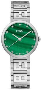 Forever Fendi Watch, 29mm