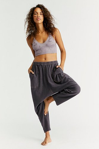 Catching Feels Joggers by Intimately at Free People