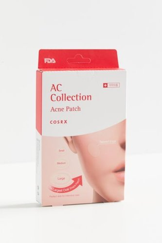 AC Collection Acne Patches