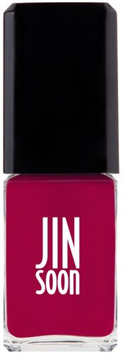 'Cherry Berry' Nail Lacquer -