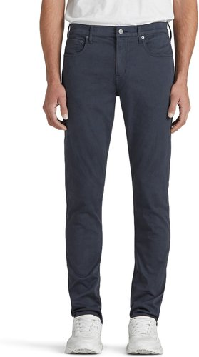 Maddox Endurance Slim Fit Jeans