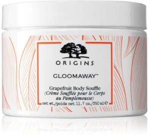Gloomaway Grapefruit Body Souffle, 11.7-oz.