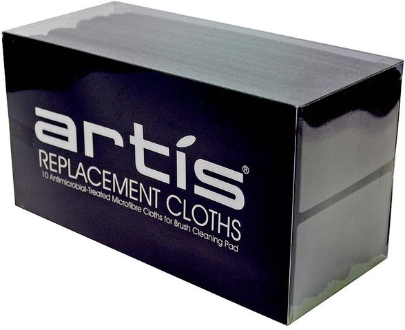 Replacement Cloths