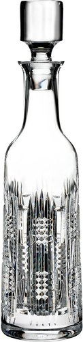 Dungarven Tall Decanter
